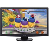 """ViewSonic VG2233-LED 22"""""""