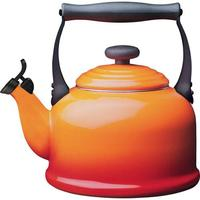 Le Creuset Tradition ofenrot