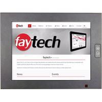 Faytech FT10TMIP65HDMI (10 Zoll)