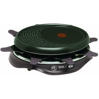 Tefal Simply Invents 8 RE 5160