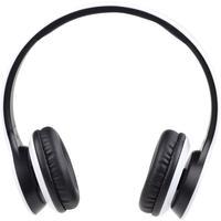 Gembird Berlin Bluetooth Stereo weiß