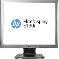 """HP EliteDisplay E190i 19"""" (E4U30AA)"""