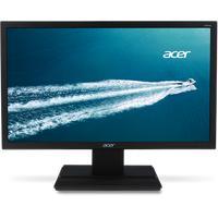 "Acer V226HQL 22"" (UM.WV6EE.B04)"