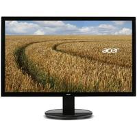 """Acer K242HL 24"""" (UM.FW3EE.001)"""