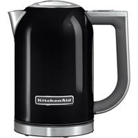 Kitchenaid Artisan 5KEK1722 EOB