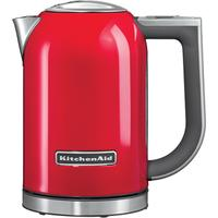 Kitchenaid Artisan 5KEK1722 EER