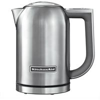 Kitchenaid Artisan 5KEK1722 ESX
