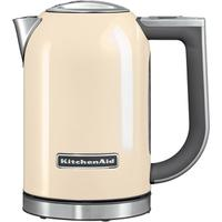 Kitchenaid Artisan 5KEK1722 EAC