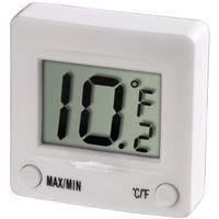 Xavax 110823 Kühl-/Gefrierschrankthermometer