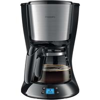Philips Daily Collection HD7459/20 Schwarz