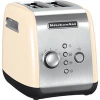 Kitchenaid Artisan Toaster 5KMT221 EAC creme