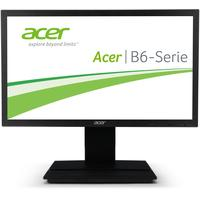 "Acer B226HQL 22"" (UM.WB6EE.001)"
