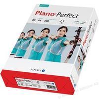 Papyrus PlanoPerfect A4 80 g/m2 500 Blatt