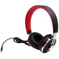 Typhoon RockStar Stereo Headset
