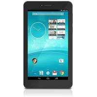 Trekstor SurfTab breeze 7.0 quad 8GB Wi-Fi + 3G