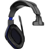 Gioteck HCC Headset für PS4 / Xbox One /