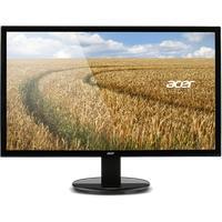 """Acer K222HQL 22"""" (UM.WW3EE.005)"""