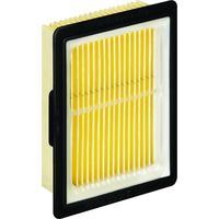 Bosch 2607432046 Faltenfilter GAS 12V Professional EasyVac 12