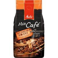 Melitta Mein Café Medium Roast 1000 g