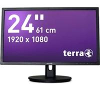 WORTMANN Greenline Plus 2435W HA 24""