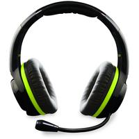 A4t Xbox One Premium Stereo Headset SX-01