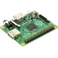 Raspberry Pi® A+ 256 MB 1 x 0.7GHz