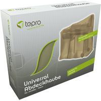 Tepro Abdeckhaube Universal (8606)