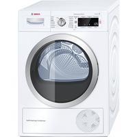 Bosch Serie 8 WTW875W0