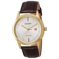 Citizen Sports AW1233-01A