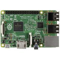 Raspberry 2 Model B