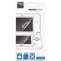 Bigben Interactive 3DS Dual Bilschirm-Schutzfolien Set