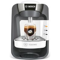 Bosch Tassimo Suny TAS3204 weiß