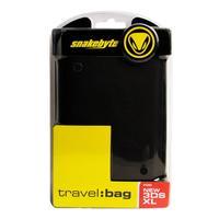 Snakebyte New Nintendo 3DS XL Travel Bag
