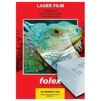 Folex COLOR Fotopapier Weiß