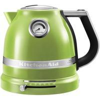 Kitchenaid Artisan 5KEK1522 EGA