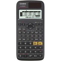 Casio FX-87DE X Wissenschaftlicher Schulrechner