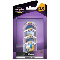 Disney Infinity 3.0: Bonus-Münzen - A World Beyond