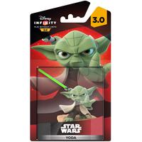 Disney Infinity 3.0: Yoda