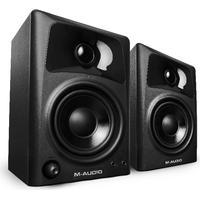 M-AUDIO AV32 2.0 System