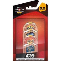 Disney Infinity 3.0: Bonus-Münzen - Rise against the Empire