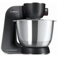 Bosch MUM59N37DE HomeProfessional