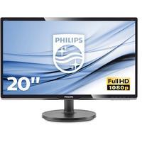 """Philips V-line 200V4QSBR 20"""""""