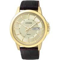 Citizen Basic BF2013-05PE