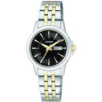Citizen Sports EQ0608-55EE