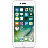 Apple iPhone 6s 128 GB roségold