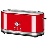 Kitchenaid Artisan Toaster 5KMT4116 EER empire rot
