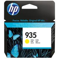 HP 935 gelb (C2P22AE)