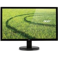 "Acer K242HLDbid 24"""