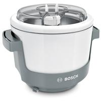 Bosch FrozenDreams Set MUZXEB1