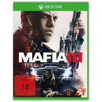 2K Games Mafia III (USK) (Xbox One)